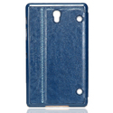 Kaku Flip Cover For Samsung Tab S (8.4) / T700