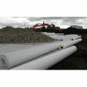 Composite Drainage Geotextile