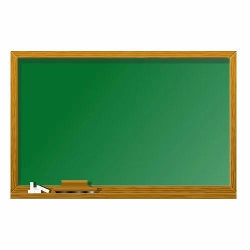 College board admissions essay