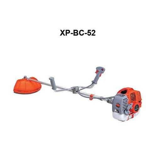 b c 52