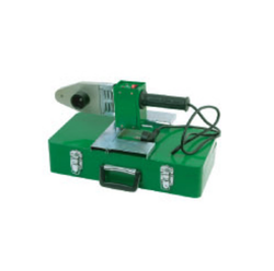 Green Welding Device