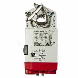 Honeywell Damper Actuator CN7505-10