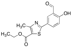 2-Amino-5-Methyl Thiazole