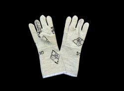 Asbestos Type Glove