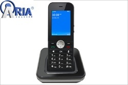 VoIP Wi-Fi Phone