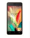 Karbonn K9 Smart Eco 8GB Mobile
