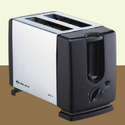 Bajaj Majesty ATX 3 Auto Pop up Toaster