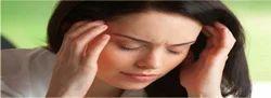 Headache Treatment Service