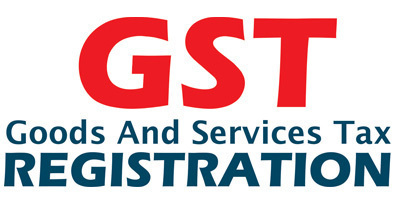Image result for overview gst registration