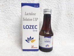 Lactalose Syrup