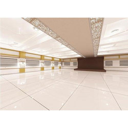 Banquet Hall Designing Services