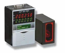 Measurement Meter Sensors