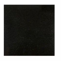 Absolute Black Granite