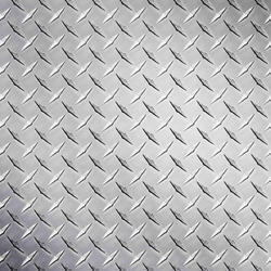 Stainless Steel Colored Texture Designer Sheet