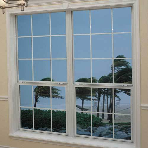 Industrial Windows Fixed Window Manufacturer From Ahmedabad