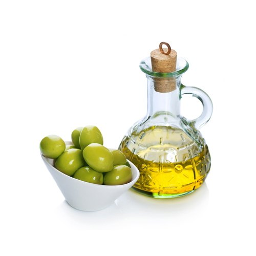 Maya Chemtech Pure Extra Virgin Olive Oil, Packaging Size: 1 litre, for Cooking