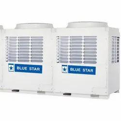 Blue Star VRF System