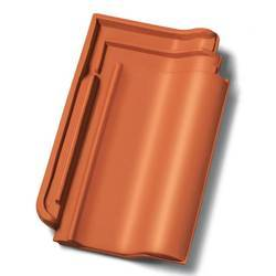 Low Pitch Roof Tiles
