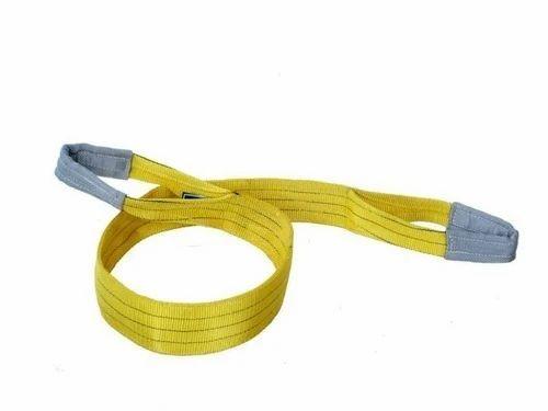 Lifting Belts