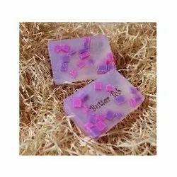 Cubes Soap