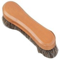 Billiards Table Brush 9