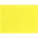 Reactive Yellow P6G