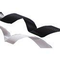 Welar Molded ( Micro ) Hook Tape, Packaging Type: Roll, 100 Meter & 50 Meter