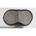 Microfiber Eye Mask
