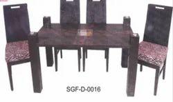 Dinning Furniture SGF-D-0016