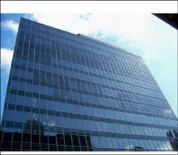 Structural Glazing Contractors In Chinchwad