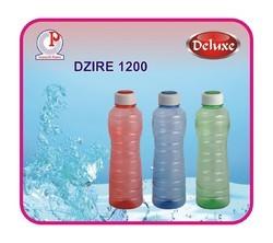 Dzire 1200 Bottle