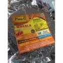 Pinu-g Pan India Tamato Chilly Khakhra, 9 Months, Packaging Size: 200gm
