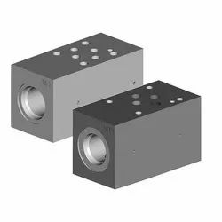 SB-04(06,10) - Sandwich Plates for Valves
