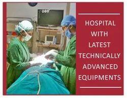 Videolaryngoscopy And Nasal Endoscopy