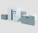 Canon Oce Jet Stream Compact Series Machine