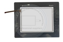 E600 Touch Screen