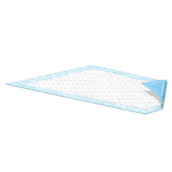 Disposable Medical Underpad, For Clinic