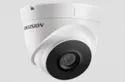 Hikvision 1 MP Ultra-Low Light Camera