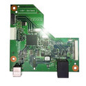 Hp LaserJet p 2035n Logic card