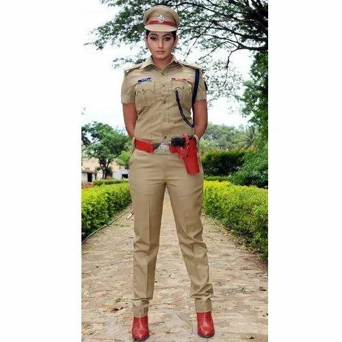 Cop uniforms real British Bobby