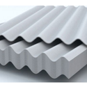 AC Cement Roofing Sheet