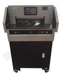 Digital Paper Cutter