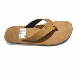 Daily Wear Guardian Men Flip Flop Slipper