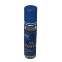Ice Water Spray Perfume
