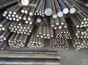 SKD 11 Tool Steels Rounds Bars