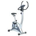 Upright Bike Home Use