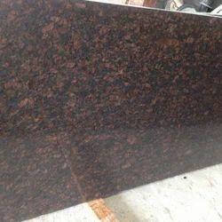 Tanbrown Granite, 16 Mm And 18 Mm