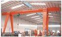 Gantry Crane Manufacturer In Sri Lanka
