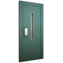 Swing Door Lift
