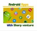software android apps